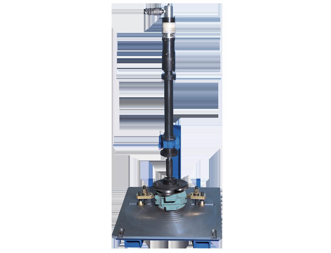 шлифование оборудование оснастка инструмент